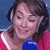Anne Legall