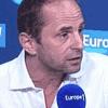 Jean-Philippe Balasse