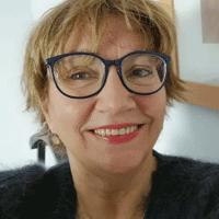 Valérie Franceschetti