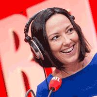 Agnès Bonfillon