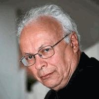 André Bercoff