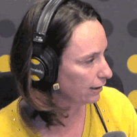 Anne-Laure Barral