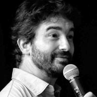 Benoît Lagane