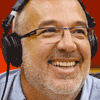 Bernard Poirette