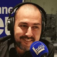 Bruno Ginoux