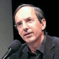 Bruno Rougier