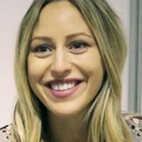 Caroline Bassac