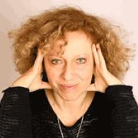 Caroline Lachowsky