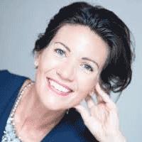 Cécile Tardy