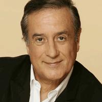 Charles Villeneuve