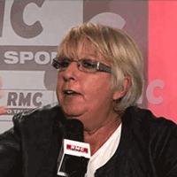 Claire O'Petit