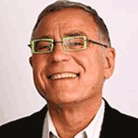 Daniel Desesquelle