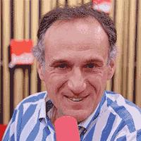 Denis Cheissoux