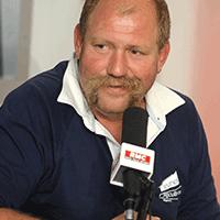 Didier Giraud