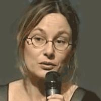 Elisabeth Lequeret