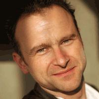 Emmanuel Davidenkoff