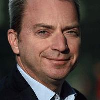 Fabrice Marion