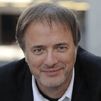 Franck Duret