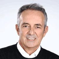 Frédéric Barreyre