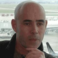 Frédéric Béniada