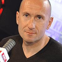 Gilbert Brisbois