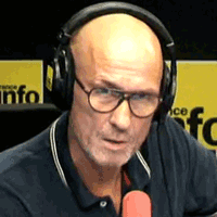 Gilbert Chevalier