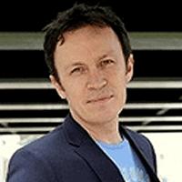 Hervé Gardette