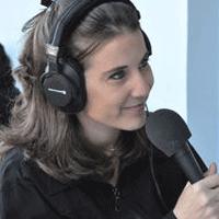 Isabelle Don Ignazi