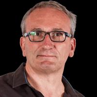 Jean-Marc Molinier