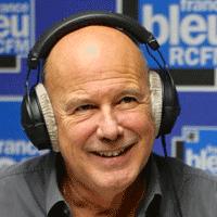 Jean-Michel Fraticelli