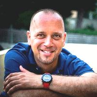Jean-Michel Turc