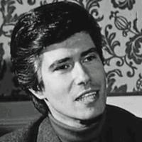 Jean Montalbetti