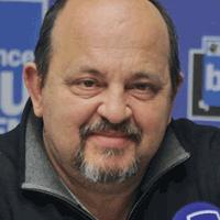 Jean-Pierre Acquaviva