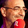 Jean-Yves Chaperon