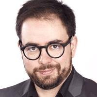 Julien Baldacchino