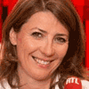Laëtitia Nallet