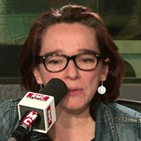 Marie-Anne Soubré
