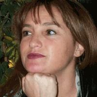 Marie-Christine Sonkin