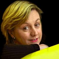 Marie-Christine Vallet