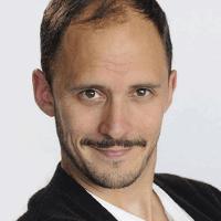 Matthieu Conquet