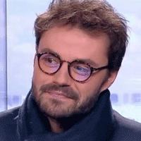 Matthieu Rouault