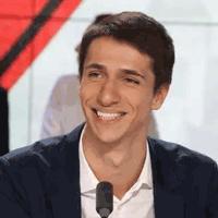 Maxime Lledo