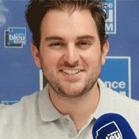 Michaël Andreani