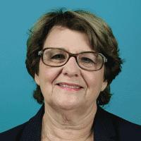 Michèle Vianès