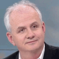 Olivier Delagarde
