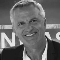 Patrick Vinciguerra