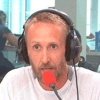 Philippe Caverivière