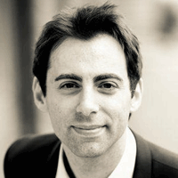 Philippe Rossi