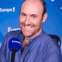 Sébastien Guyot