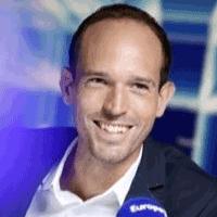 Sébastien Krebs